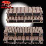 revestimento Dampproof de 150s25 WPC