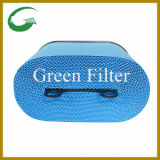 Air Filter for Car Shares (3181986)