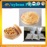Peptides 80% Soja Oligopeptides van de soja