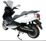Motociclo elettrico approvato dalla CEE di Maxiam 100km/H 80V 6000W