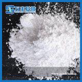 Fatto in ossido materiale Yb2o3 99.999% dell'itterbio della terra rara della Cina