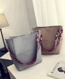 Sacchetto di spalla famoso di marca del progettista dei sacchetti delle donne delle borse (BDMC101)