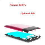 10000mAh Novo Hot Portable Mobile Phone Power Bank Phone Charger 2 USB