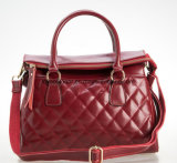 De Zakken van de luxe Dame Handbag Leather Handbags