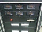 Grosse elektrische Ausgangsleistungszahnstange mit 63A 5pin Kontaktbuchsen