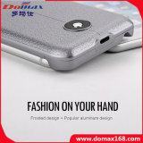 De mobiele het Li-Polymeer van de Telefoon Bank van de Macht van het Geval van de Batterij Slank voor iPhone 6