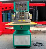 12kw 10kw de Zijgevel van de Machine van het Lassen van de Hoge Frequentie en de Lasser van het Type van T