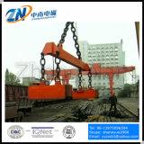 鋼鉄鋼片MW22-14090L/1のための中国の長方形の電子持ち上がる磁石