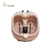 Acupuncture SPA Foot Massage Machine