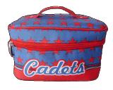 ガールズのかわいいトレンディなバッグ化粧バッグ