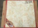 Плитка пола строительного материала Foshan застекленная Jinggang каменная