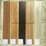 Mattonelle di pavimento di legno naturali di sguardo di Foshan