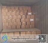 Alta calidad El hipoclorito de calcio (CAS: 7778-54-3)