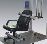 Cadeira de equipamento de escritório X5.1 BIFMA máquina de ensaio de resistência
