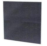 P4 SMD 3in1 Innen-Scan RGB-LED-Bildschirmanzeige-Baugruppe der LED-Bildschirmanzeige-Baugruppen-128*128mm 32*32 des Pixel-1/16 für P4 LED Video-Wand