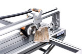 Kynko Portable Stone and Tile Cutter for Marble, Granite, Wood (KDX-1200)
