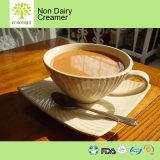غير ملينة قهوة [كرمر-كفّ] مقشدة