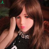 Het Speelgoed van het Geslacht van de Leverancier van China 158cm Fabriek van Doll van de Liefde TPE