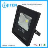 Beleuchtung des LED-im Freien Licht-10W LED/Flut-Licht/Flut-Licht Epistar, IP65