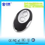 Interruptor de control remoto inalámbrico RF inalámbrico con código de rollo
