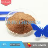 Calcium Lignosulfonate voor de Concrete Korrelige Materialen van het Pesticide van de Dunne modder van het Water van de Steenkool