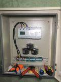 ロード転送スイッチATSの太陽エネルギーの発電機の転送スイッチ