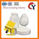 SGS는 판매를 위해 고품질 바륨 황산염을 시험했다