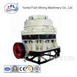 Neuer Typ Bergbau-Fabrik-Sprung-Kegel-Zerkleinerungsmaschine-Maschine
