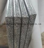 마루 도와를 위한 G603/Bella 백색/Padang 밝은 회색 화강암