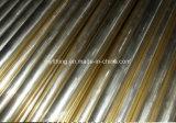熱交換器アプリケーションのためのアルミニウム真鍮の管C68700