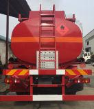 14000 de 4X2 Dongfeng litros de petroleiro de óleo
