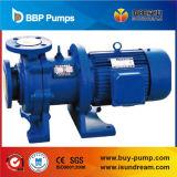Cqb-F elektrische gefahrene Fluoroplastic magnetische Pumpen-Ätzmittel-Pumpe