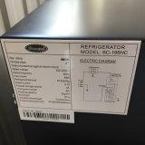 卸売価格の前ドア冷却装置小型冷却装置ホテル冷却装置冷却装置
