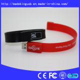 Polsbandje USB Flash Drive, Armband USB Flash Drives