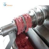 機械の骨を除く自動家禽装置肉