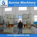 高速PVC熱く、涼しいミキサー機械