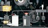 Comprimé rotatif haute vitesse pilule rendant Appuyez sur la machine (GZPT-45)