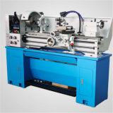 Pm1440BV Tour de précision de la métallurgie de Matata
