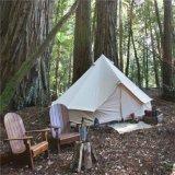 Im FreienNaturehike Ereignis-touristisches Zelt für Verkauf