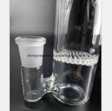 5.51 Zoll-Glaswasser-Rohr Bienenwabe-Filter-Verbinder-Wiederverwertung