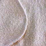 麻の有機性綿の表面布、小型表面タオル