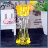 20ml多彩な化粧品の容器のクリームの香水のガラスビン