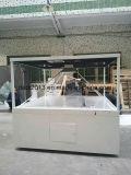 Full HD 3D голографическая витрина для выставки на размещение рекламы