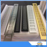 Алюминиевый профиль кухонные принадлежности мебель Оборудование кабинета фитинги вентиляционные решетки
