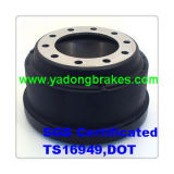 Base de fabrication de Yadong 3600ax/66864b