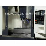 Centro di lavorazione verticale Vm866 di CNC