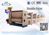 Тип обкладчик Dfm-E Corrugated коробки коробки двойной