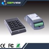 Tastiera senza fili del cancello per il sistema di controllo di accesso del portello (GV-608H)