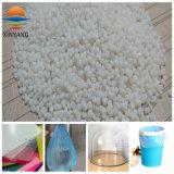 Barium-Sulfat Masterbatch
