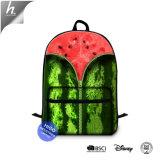 Салон красоты фрукты печать школы Softback Bookbag 13-дюймовый ноутбук для детей